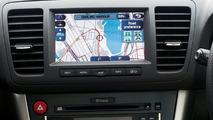 Subaru Liberty 2.0R Special Edition