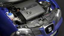 Seat Ibiza Engine Upgrades