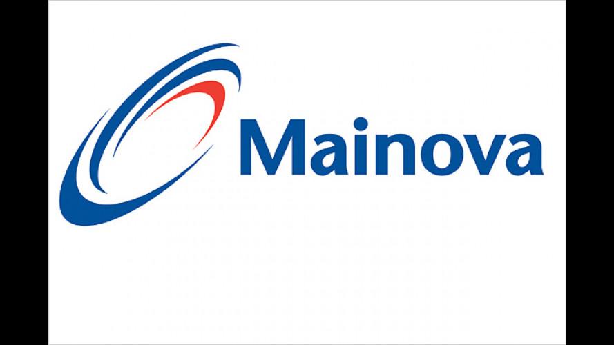 Mainova: Rekordabsatz von Erdgas-Kraftstoff in Frankfurt