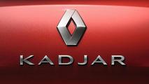 Renault Kadjar 2018