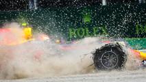 Max Verstappen gana una demanda a un supermercado
