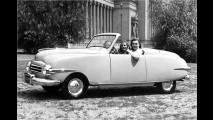 Playboy wurde nach Autohersteller benannt