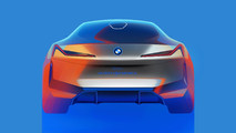 BMW i Vision Dynamics official image
