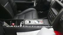 SPY PHOTOS: JaguarDrive Now Uncovered