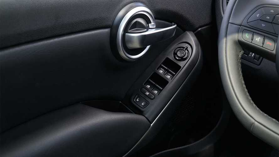 2017 Fiat 500 X 1.6 Mjet2 DCT | Neden Almalı?