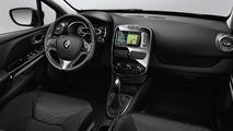 Renault Clio Graphite Special Edition