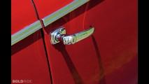 Chevrolet Special Deluxe Sedan