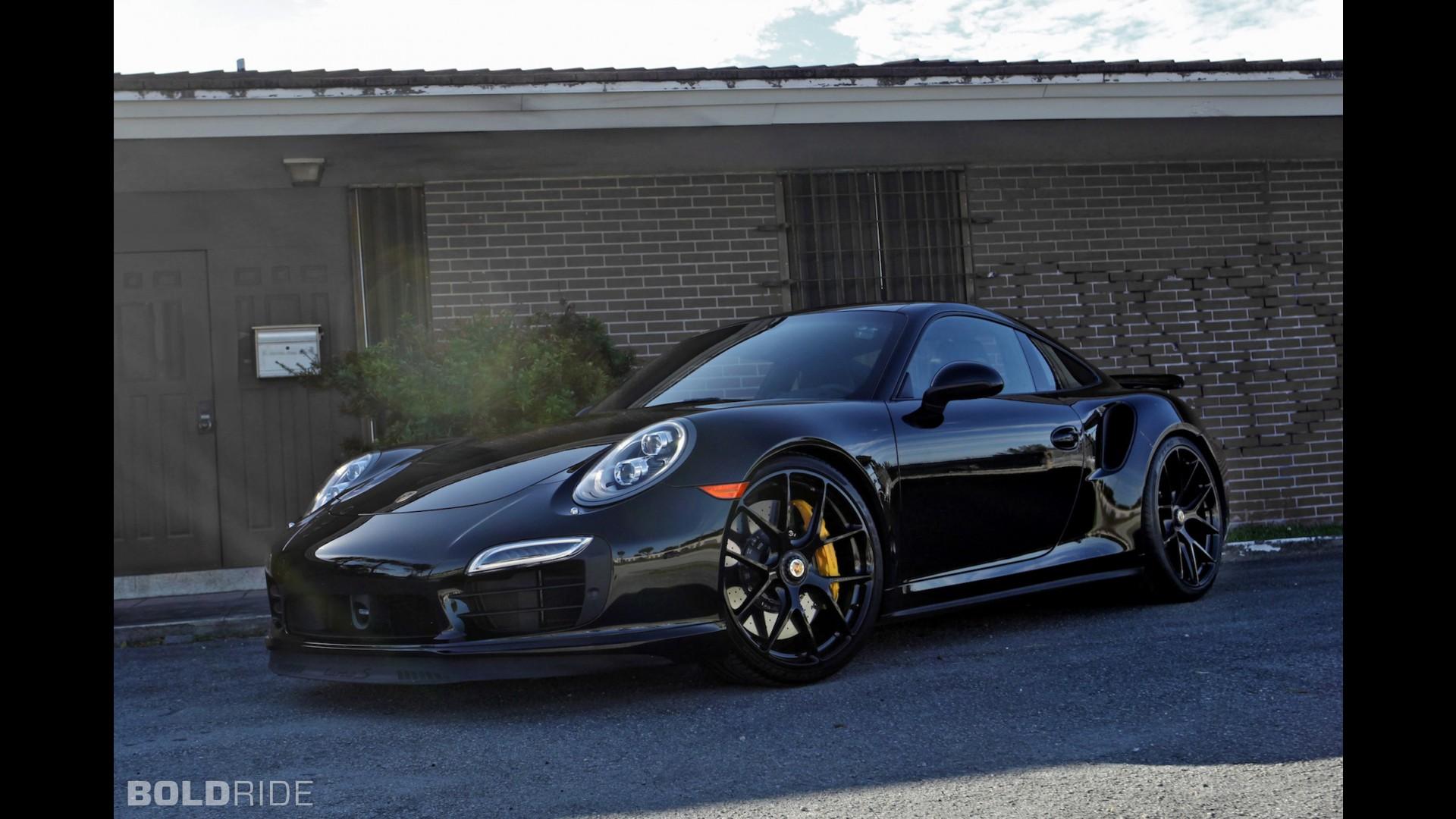 wheels boutique porsche 911 turbo s product 2014 02 14 091539 - Porsche 911 Turbo S