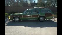 Ford LTD Wagon