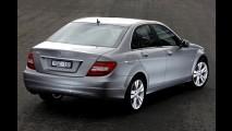 Motor 1.6 diesel da Renault será usado pelo futuro Mercedes Classe C