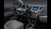 Volta Rápida: Hyundai HB20X é a nova opção para aventureiros de fim de semana