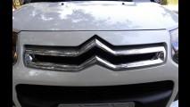 Avaliação: Citroën Aircross ainda é sopro de atualidade em segmento encolhido