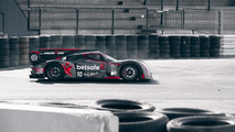 Rebellion R2k revealed for the Gumball 3000 [video]