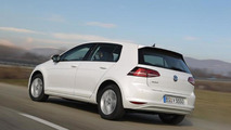 Volkswagen to introduce three new models in Frankfurt