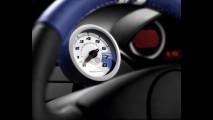 Nuova Renault Twingo RS Gordini