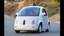 Autônomos a caminho: FCA e Google estão prestes a fechar inédito acordo