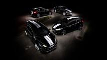 Ford lança série especial