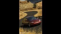 Honda HFP Civic Si Sedan