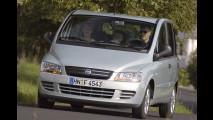Torino: Spar-Fiat
