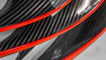 Koenigsegg teaser