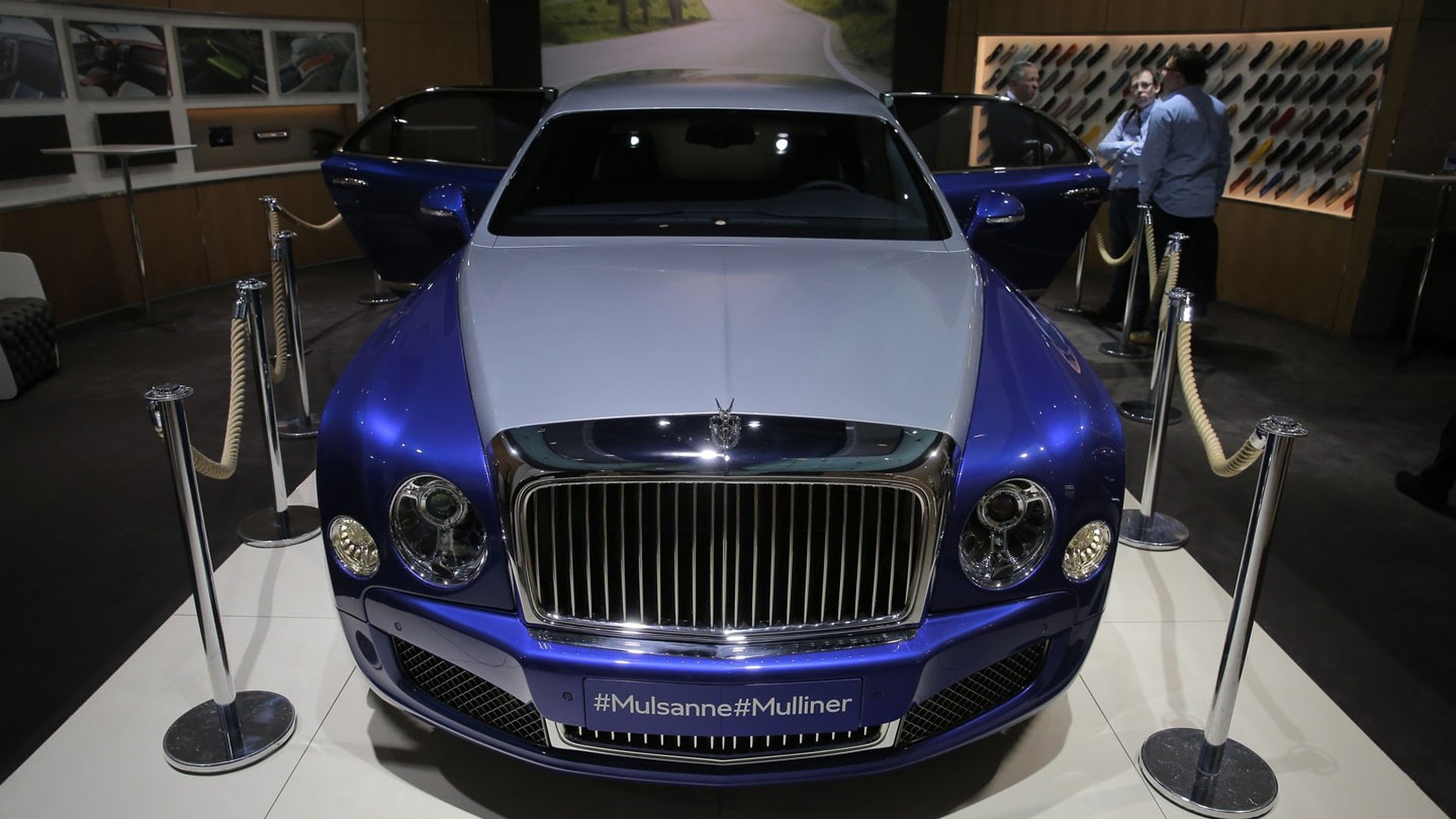 added this notoriousluxury into beauty by mulliner its bentley dimensions retains the architecture limousine cleverly built crafted custom resplendent are mulsanne as a saloon grand