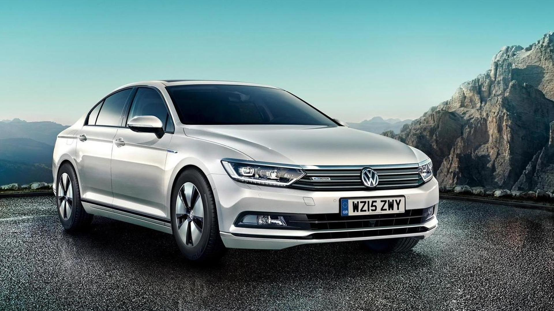in jetta news on new us tsi models volkswagen launches the replaces liter