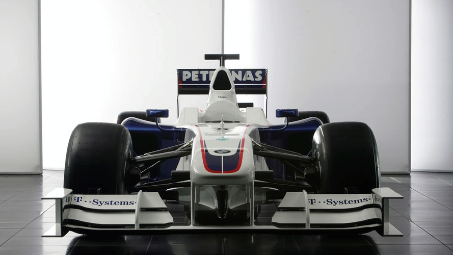 BMW snub is Sauber's biggest blow