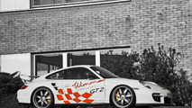 Wimmer RS GT2 Speed Bi-Turbo