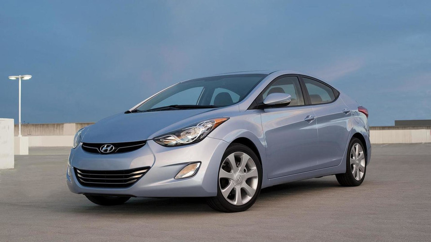 Hyundai moving past 'value' brand perceptions - CEO
