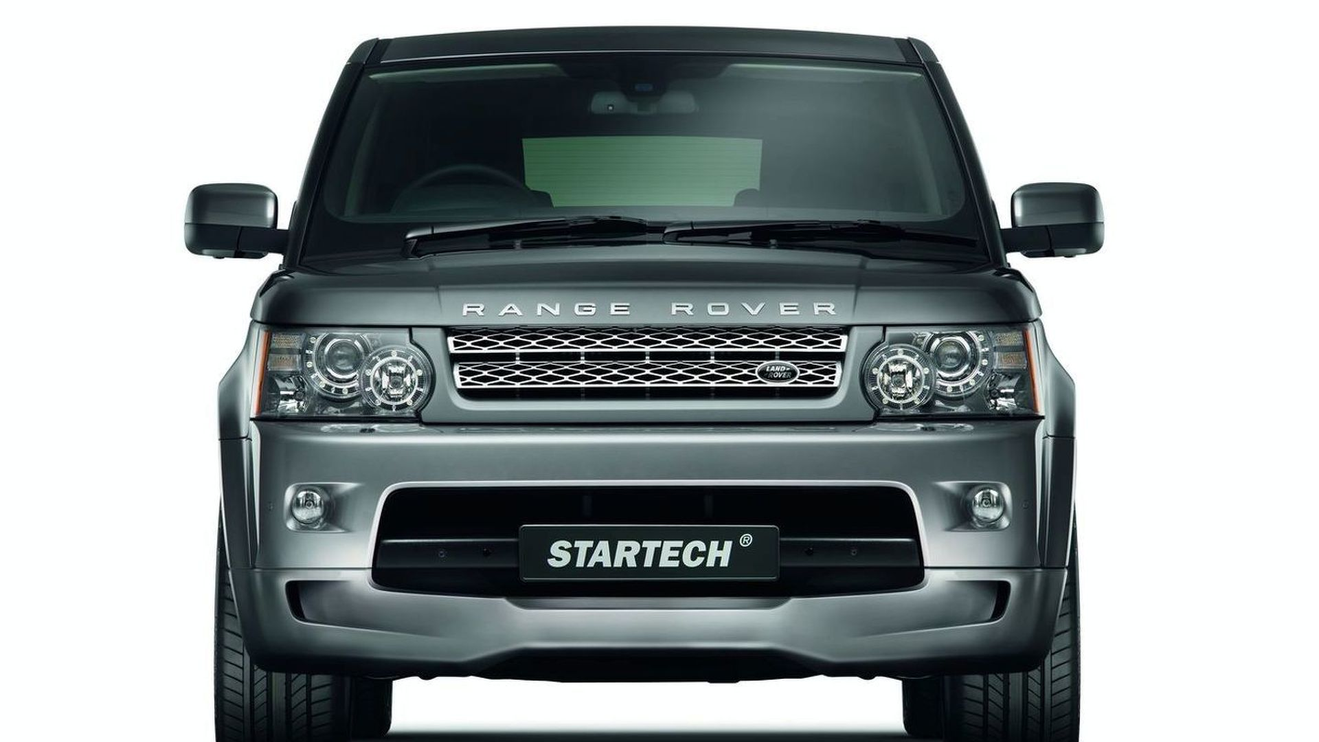previews largest accessories land to open discovery resolution disco rover sport image concept landrover and click vision