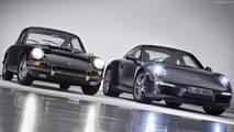 Porsche 911 S (1967)