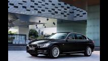 BMW Serie3Li