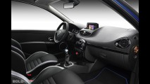 Renault Clio Gordini