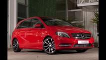 ALEMANHA: Veja a lista dos carros mais vendidos em setembro de 2012