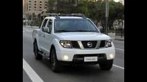 Nissan registra crescimento de quase 100% em maio