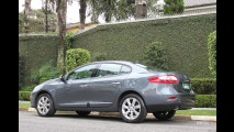 Análise CARPLACE: Civic lidera, Fluence e Focus Sedan crescem e 408 despenca em julho