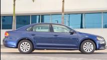 Volkswagen Passat ganha motor 1.8 TSi na versão de entrada nos EUA