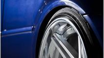 ADV.1 wheels, 1024, 23.12.2011