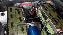 DeLorean EV - 17.10.2011
