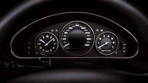 Mercedes-Benz CLS 55 AMG IWC Ingenieur