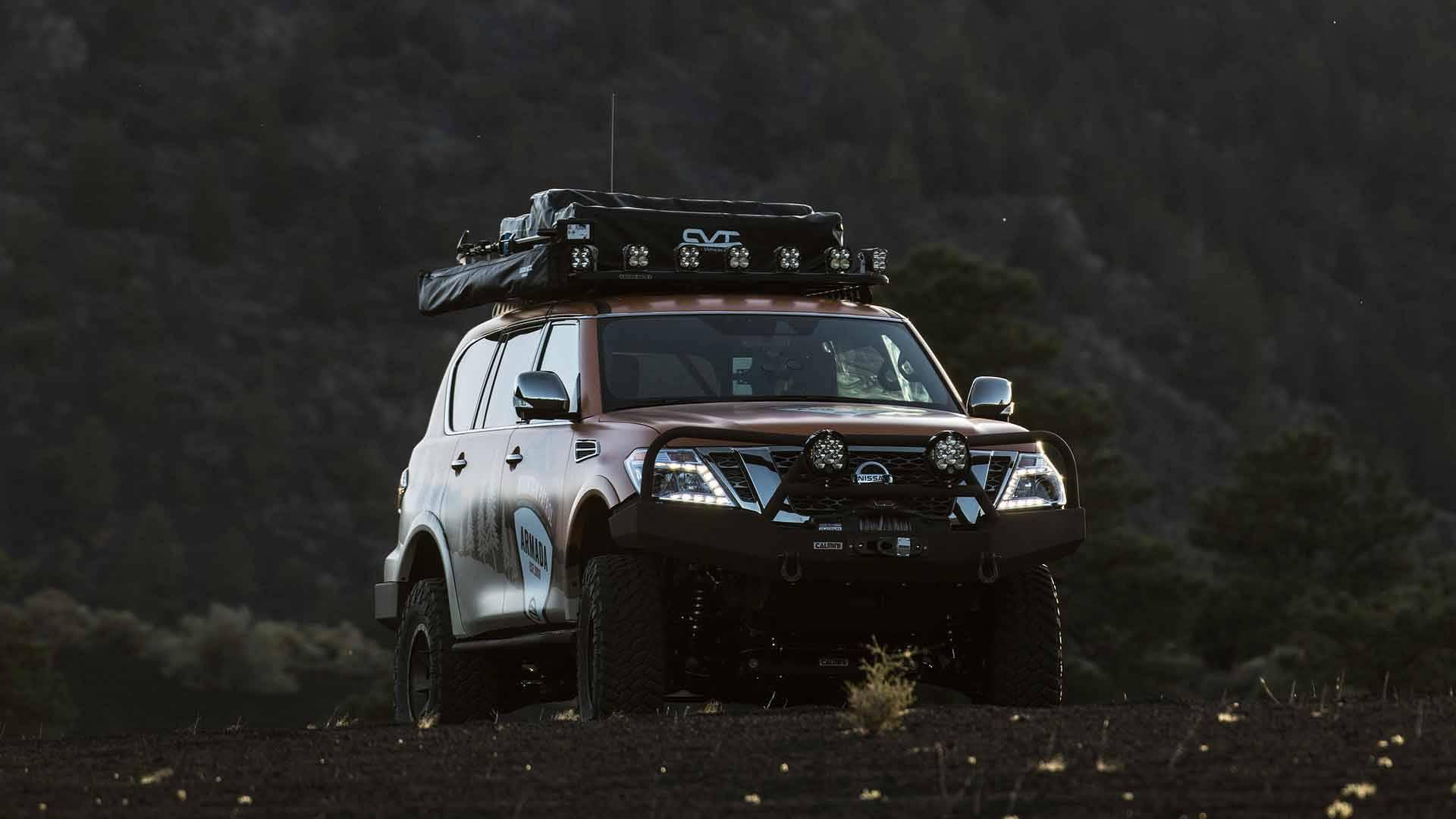 Nett Nissans Patrouillenschaltplan Ideen - Elektrische Schaltplan ...