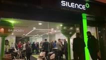 Silence Flagship Store Palma de Mallorca