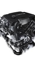 Jaguar 3.0-liter V6 Turbodiesel 28.6.2012