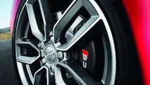 Audi S3 Sportback 2017