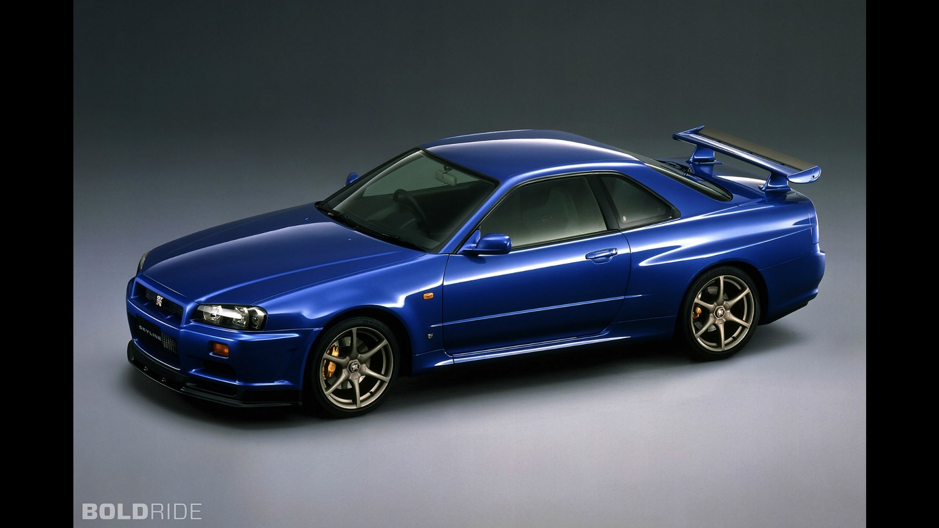 Best Online Website For Used Cars