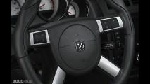 Dodge Challenger Mopar