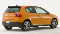VW Fahrenheit GTI