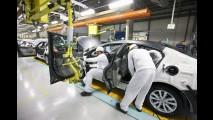 Anfavea: mercado cai 20,7% e desemprego já soma 9,6% no semestre