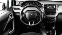 Novo Peugeot 208 2017 (10)