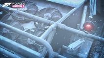Forza Horizon 3 Blizzard Mountain Expansion
